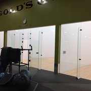 Gold S Gym 14 Photos Amp 29 Reviews Gyms 2575