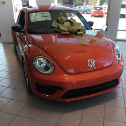 Tom Bush Vw >> Tom Bush Volkswagen 16 Photos 40 Reviews Auto Repair 9850