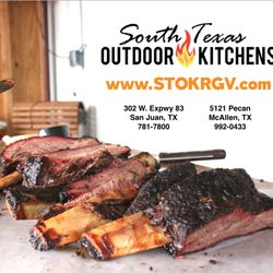 South Texas Outdoor Kitchens 13 Photos Grilling Equipment 5121