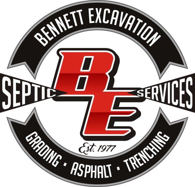 Bennett Excavation: Crestline, CA