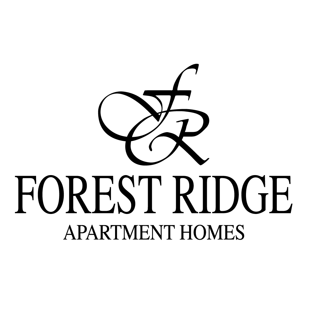 Forest Ridge Apartments Knoxville Tn