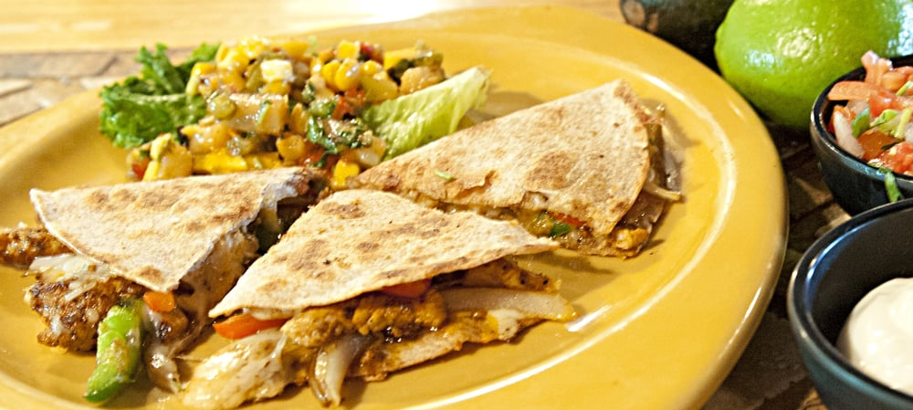 Mexican Food Near Frederick Md