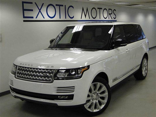 Exotic Motors 1600 Hicks Rd Rolling Meadows, IL Auto Dealers-Used Cars - MapQuest