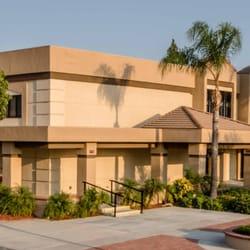 Redlands High School / RHS-Home