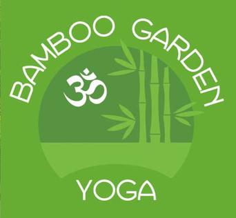 Bamboo Garden Yoga Yoga 88 SE 4th Ave Delray Beach FL