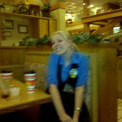 Photo Of Country Kitchen Family Restaurant Jefferson City Mo United States