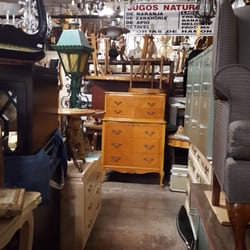 Daisy S Antiques Furniture 10 Photos Furniture Stores 3214 W