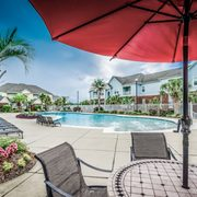 Cypress Cove Apartments - 29 Photos - Apartments - 2175 ...