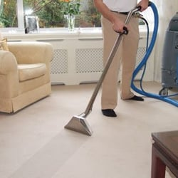 Carpet Cleaning Uc Davis S