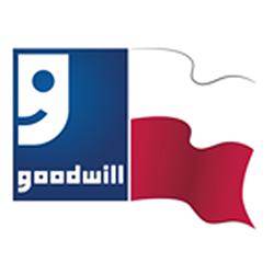 Goodwill Houston Select Stores: 5611 Uvalde Rd, Houston, TX