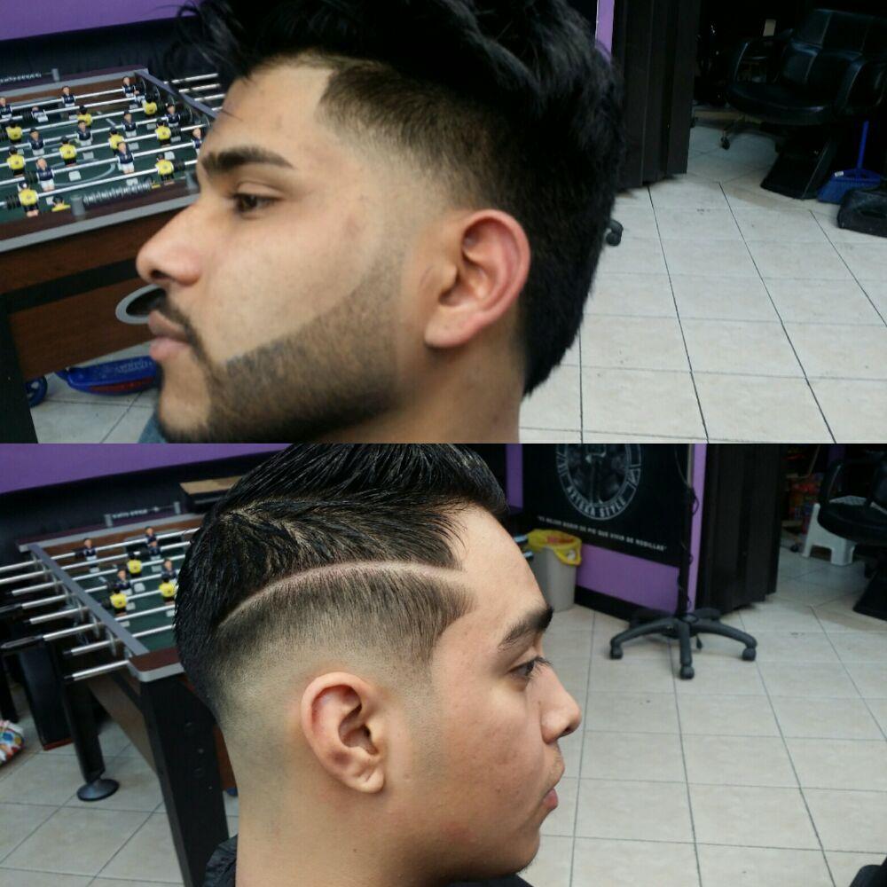 Azteca Style Barbers 755 Mcdonald Ave Brooklyn Ny Phone