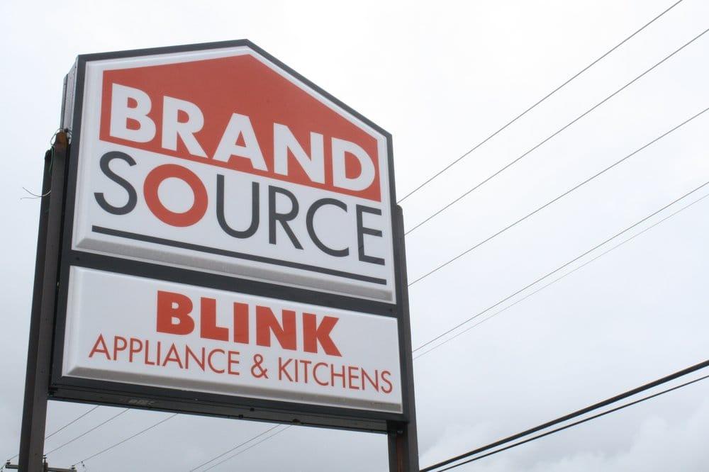 Blink Appliance Kitchens Lynwood Il