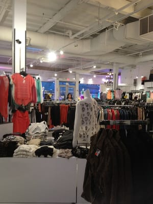 ba82f3dec7e4e Mystique Boutique NYC 1583 Northern Blvd Manhasset