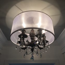 Photo Of Brecher Lighting Louisville Ky United States Dressing Room Chandelier From