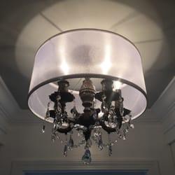 Bathroom Lighting Fixtures Louisville Ky brecher lighting - lighting fixtures & equipment - 105 s