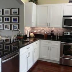 Photo Of Kitchen Solvers Of Orlando   Orlando, FL, United States. Beautiful  Kitchen ...