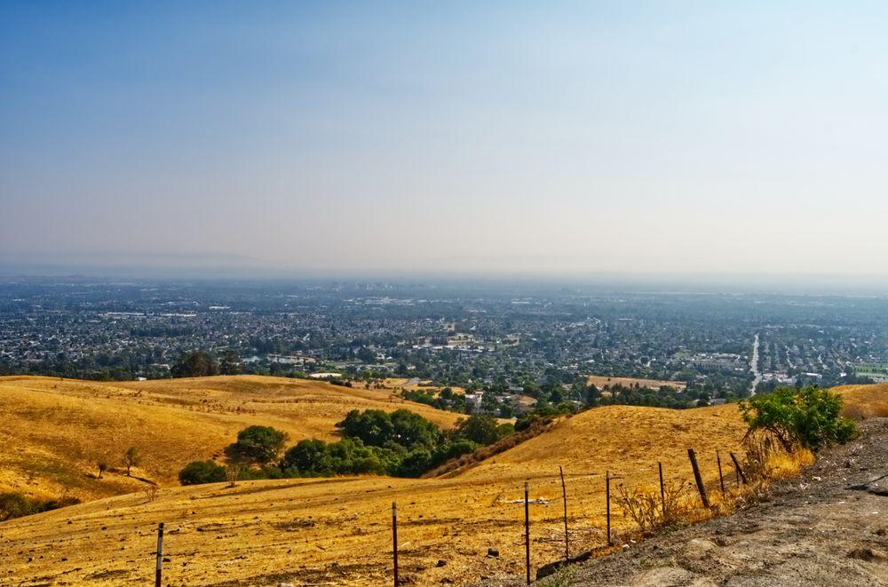 Sierra Road: Sierra Rd, San Jose, CA