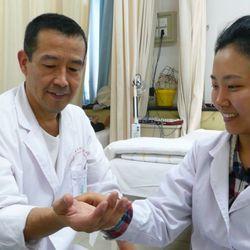 akupunktur i malmö