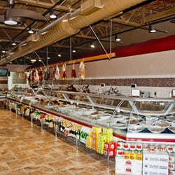 A&S Fine Foods - Deli - 12b Bowman Ave, Port Chester, NY ... Aandsfoods