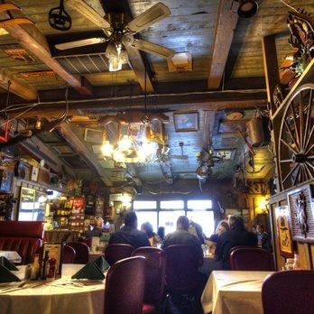 The Hayward Ranch 224 Photos 245 Reviews Steakhouses 22877