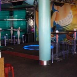 Hausbar Bonn hausbar closed 41 reviews bars am boeselagerhof 1 bonn