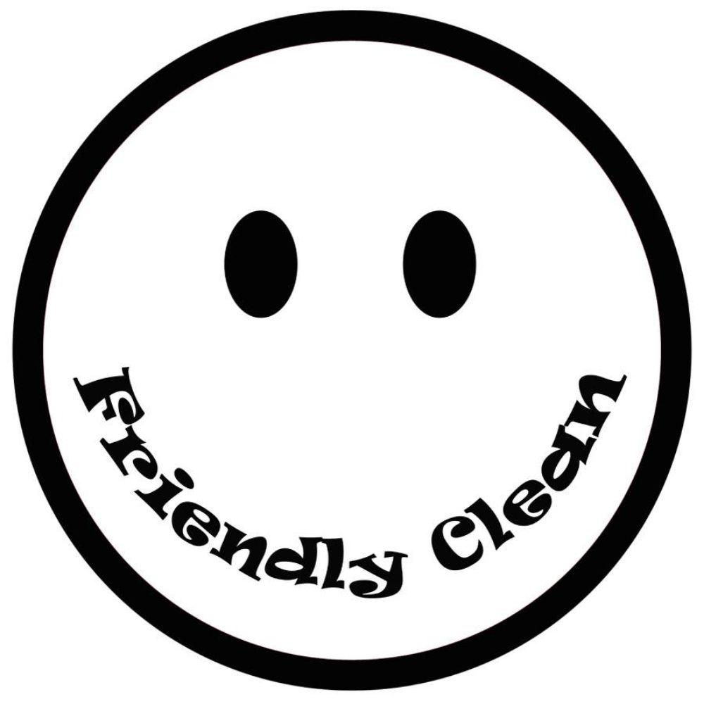 Friendly Clean: Winneconne, WI