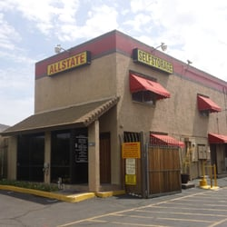 Photo Of Sun City Self Storage   Phoenix, AZ, United States