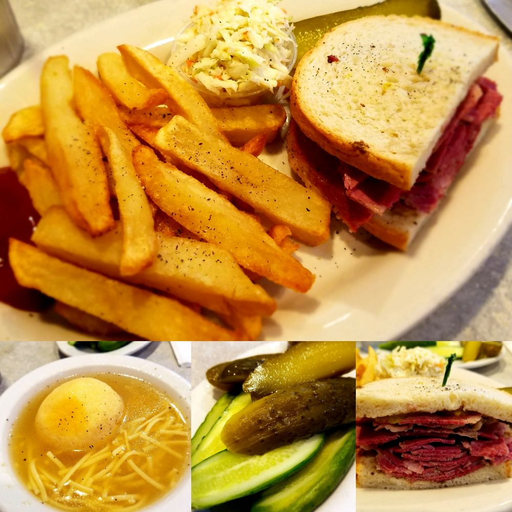 Food Near Me Current Location Hartsdale