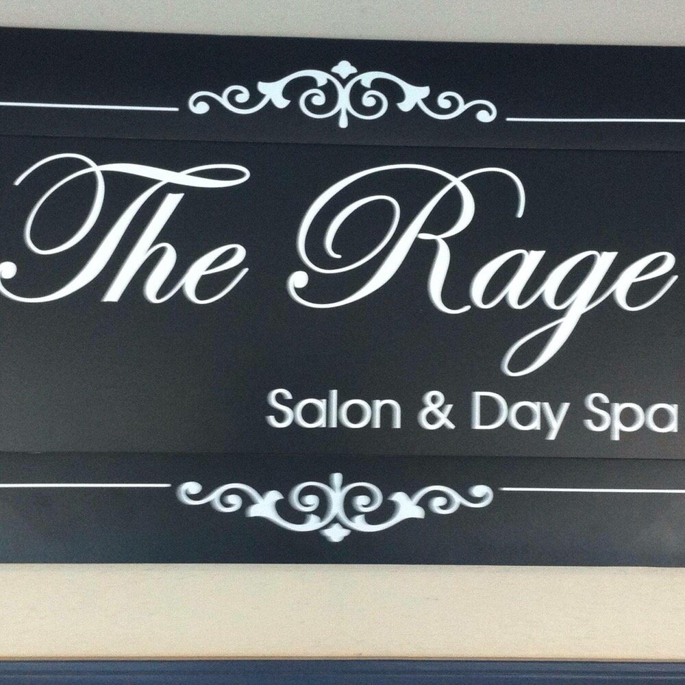 The Rage: 1601 Coggin Ave, Brownwood, TX