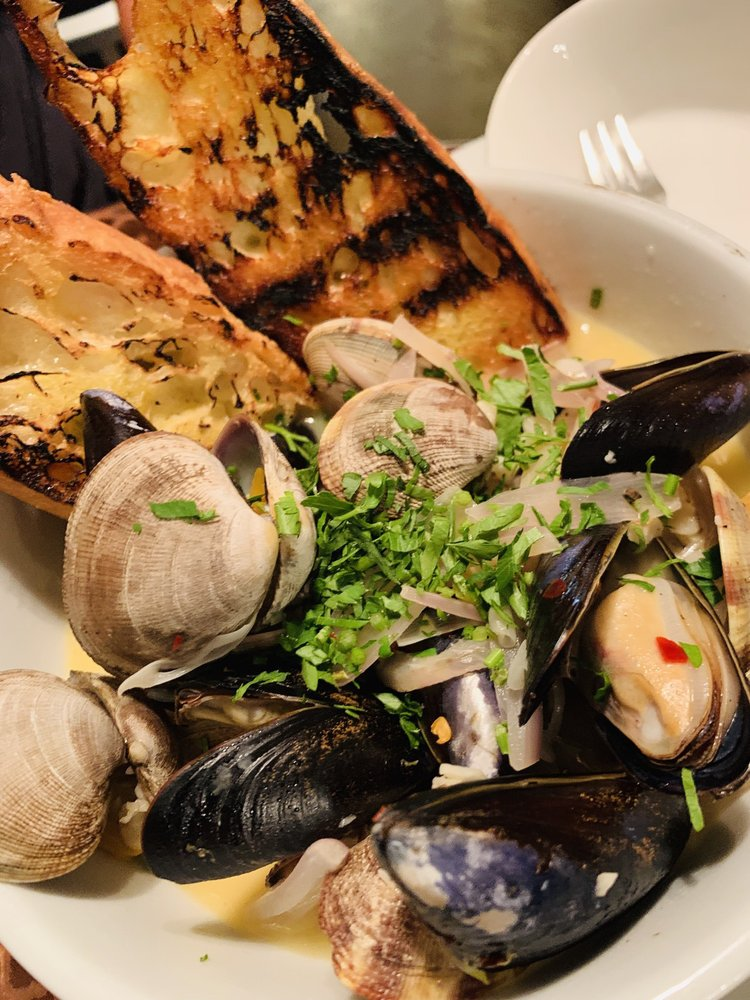 Nicoletta's Table and Marketplace: 333 S State St, Lake Oswego, OR