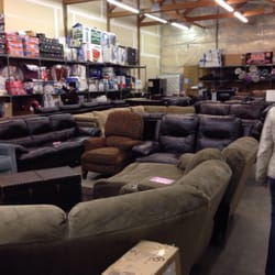 l photo furniture wa designers of stores marketing com nice interior group in spokane x