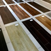... Photo Of Don Bailey Flooring   Miami, FL, United States. We Have THE ...