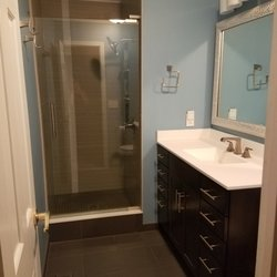 Tremain Contractors Castlegate Dr Indianapolis IN Phone - Tremain bathroom remodeling