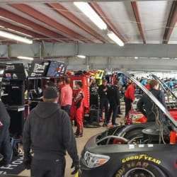 New Hampshire Motor Speedway Check Availability 59