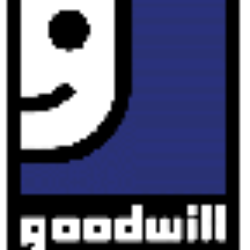 Photo Of Goodwill Industries   Grand Rapids, MN, United States
