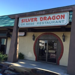 Photo Of Silver Dragon Restaurant West Covina Ca United States