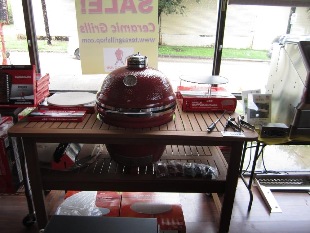 Photo Of Texas Star Grill Houston Tx United States Do Joe