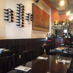 Siri Thai 162 Photos 197 Reviews Thai 641 10th Ave