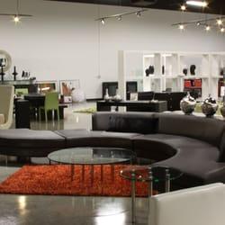 photo of motif modern living san antonio tx united states - Modern Furniture Stores San Antonio