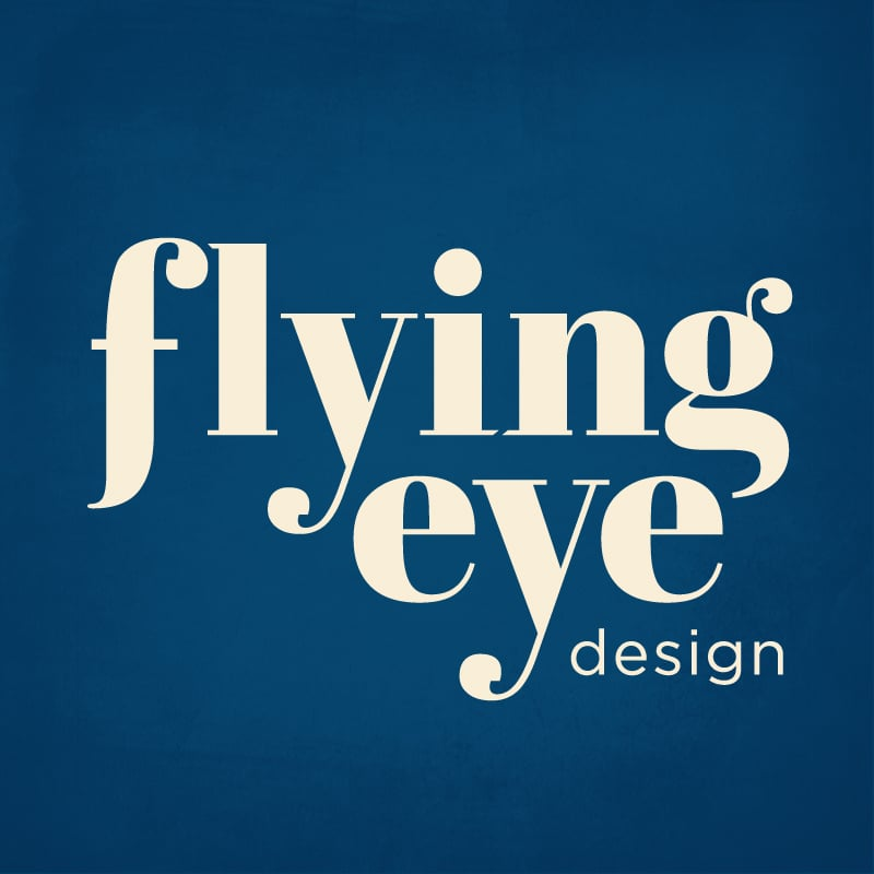 flying eye design 10 photos 11 reviews graphic
