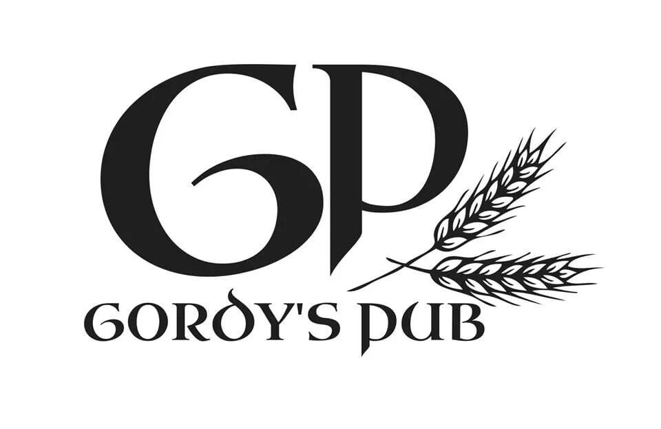 Gordy's Pub: 38627 Benro Dr, Delmar, DE