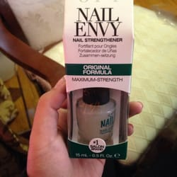 Kelli\'s Nail and Beauty Supply - 13 Reviews - Cosmetics & Beauty ...