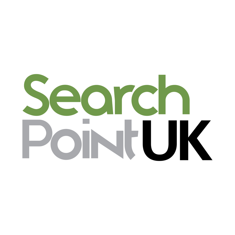 Search Point UK: Unit 5 Temple Point, Leeds, XWY
