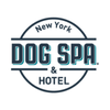 New York Dog Spa & Hotel