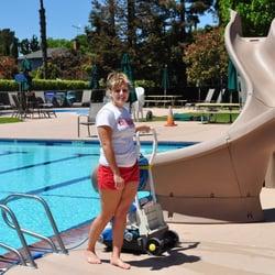 Mission valley swim club 18 photos swimming pools - John martinez school new haven swimming pool ...