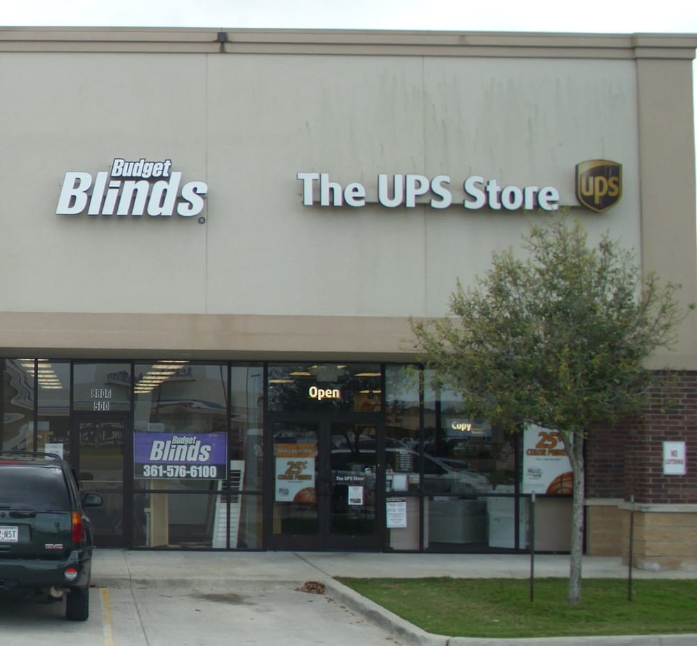 the ups store shipping centers 8806 n navarro st victoria tx the ups store shipping centers 8806 n navarro st victoria tx phone number yelp