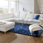 Rooms To Go 11 Reviews Furniture Stores 2832 Sw College Rd