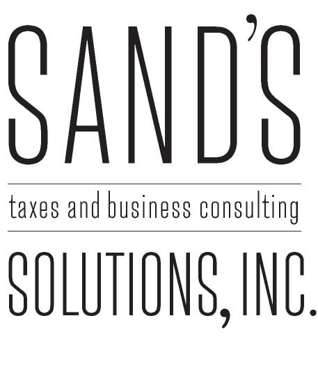 Sands Solutions