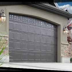 Marvelous Photo Of Celtic Garage Doors Repair   Santa Clarita, CA, United States