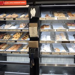 Dunkin Donuts 31 Photos 22 Avis Beignets Donuts 12681 Harbor Blvd Garden Grove Ca